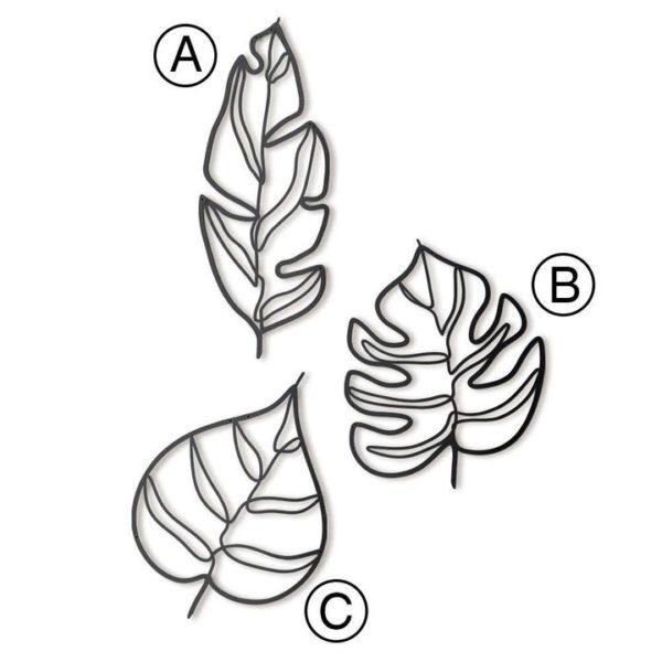 Animula Three Leaves2