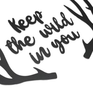 Keep The Wild In You1
