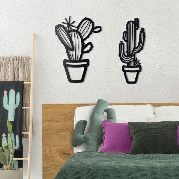Saguaro1