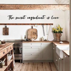 The-Secret-Ingredient-Is-Love