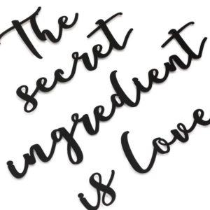 The-Secret-Ingredient-Is-Love1