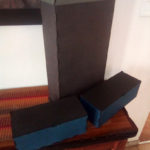 Robomojo Creations laser-cut Cape Town Wooden boxes